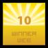 Swedish Game Awards 2010 - Best Web Game